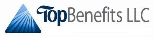 TOPBENEFITS LLC