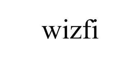 WIZFI