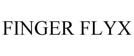 FINGER FLYX