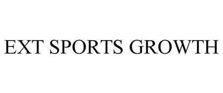 EXT SPORTS GROWTH