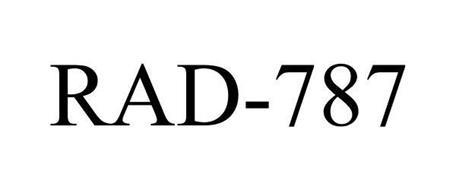 RAD-787