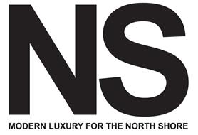 NS MODERN LUXURY FOR THE NORTH SHORE