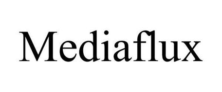MEDIAFLUX