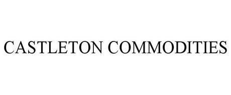CASTLETON COMMODITIES