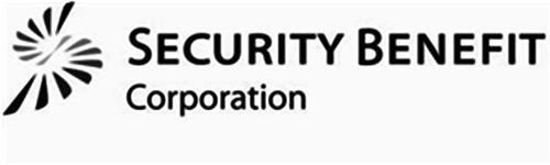 S SECURITY BENEFIT CORPORATION