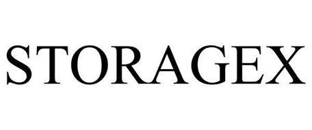 STORAGEX