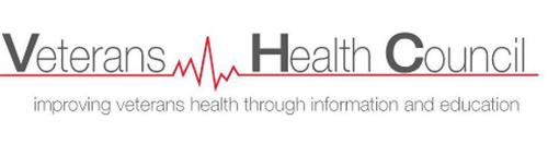 VETERANS HEALTH COUNCIL IMPROVING VETERANS HEALTH THROUGH INFORMATION AND EDUCATION