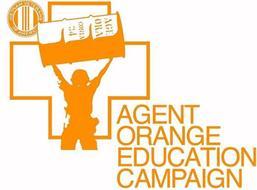 VIETNAM VETERANS OF AMERICA AGENT ORANGE EDUCATION CAMPAIGN
