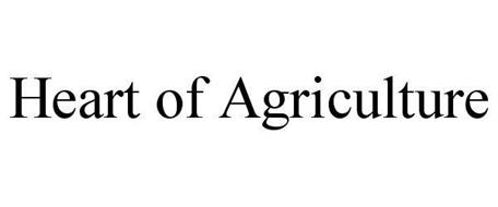 HEART OF AGRICULTURE