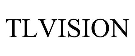 TL VISION