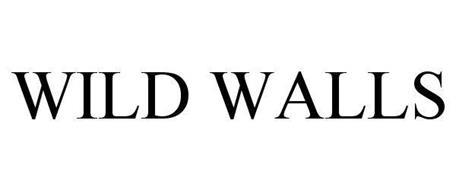 WILD WALLS