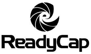 RC READYCAP
