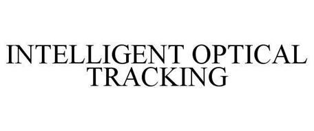 INTELLIGENT OPTICAL TRACKING