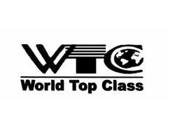 WTC WORLD TOP CLASS