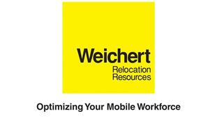 WEICHERT RELOCATION RESOURCES OPTIMIZING YOUR MOBILE WORKFORCE