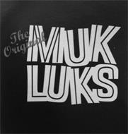 THE ORIGINAL MUK LUKS