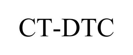 CT-DTC