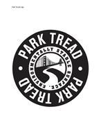 · PARK TREAD · PARK TREAD ENVIRONMENTALLY STABLE SURFACE.