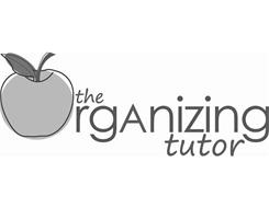 THE ORGANIZING TUTOR
