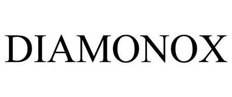 DIAMONOX