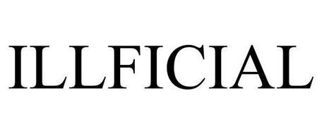 ILLFICIAL