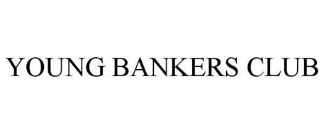 YOUNG BANKERS CLUB