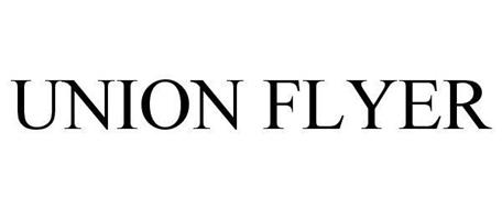 UNION FLYER