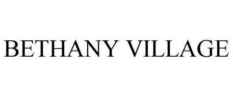 BETHANY VILLAGE