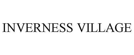 INVERNESS VILLAGE