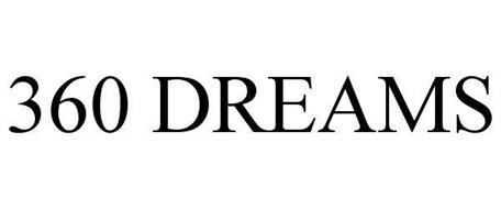 360 DREAMS