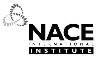 NACE INTERNATIONAL INSTITUTE