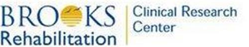 BROOKS REHABILITATION CLINICAL RESEARCH CENTER