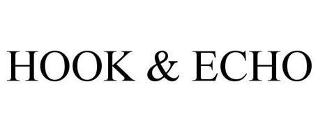 HOOK & ECHO