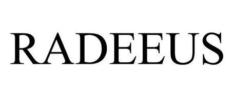 RADEEUS
