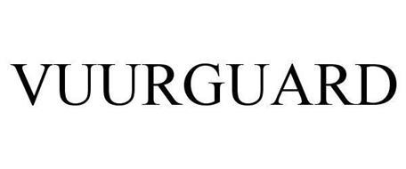VUURGUARD