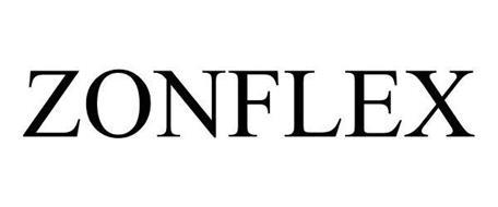 ZONFLEX