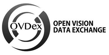 OVDEX OPEN VISION DATA EXCHANGE