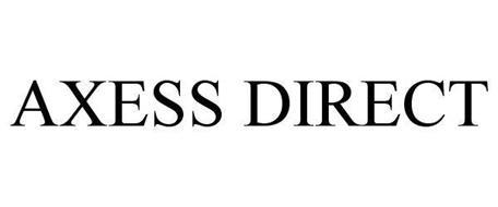AXESS DIRECT