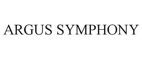 ARGUS SYMPHONY