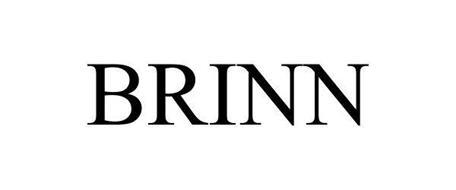 BRINN