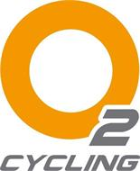 O2 CYCLING