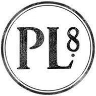 Available trademarks of Progressive International