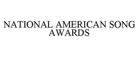NATIONAL AMERICAN SONG AWARDS