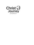 CHRIST JOURNEY CHURCH