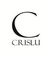 C CRISLU