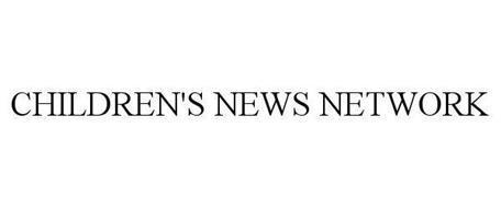 CHILDREN'S NEWS NETWORK