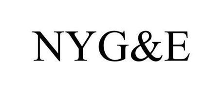 NYG&E