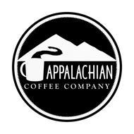 APPALACHIAN COFFEE COMPANY