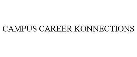 CAMPUS CAREER KONNECTIONS