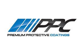 PPC PREMIUM PROTECTIVE COATINGS